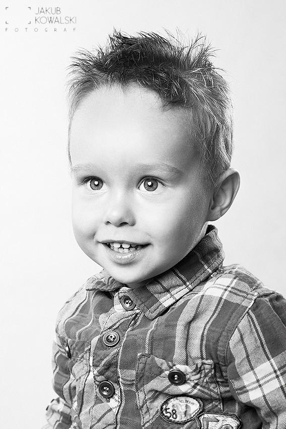 fotografia dziecięca - Łódź - fotograf dziecięcy