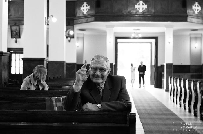 Jakub Kowalski fotograf ślubny Łódź (Łódzkie) i Warszawa (fotografia ślubna)